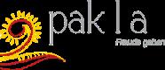 pakilia_Logo