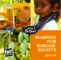 12_mangos_fuer_kinderrechte
