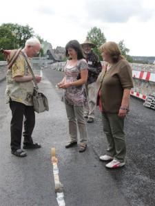 Brueckenschlag2011.2
