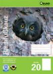 Gesamtkatalog Ideen aus Papier 2011-2012.pdf