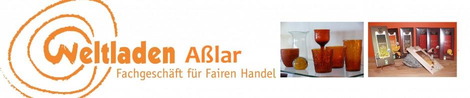 cropped-Weltladen_Fachgeschaeft_orange-auf-weiss1.jpg