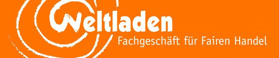 cropped-Weltladen_Fachgeschaeft_weiss_gross.jpg